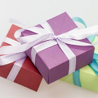 5 Cadeautips voor echte 'foodies'