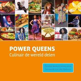 Power Queens | Recensie
